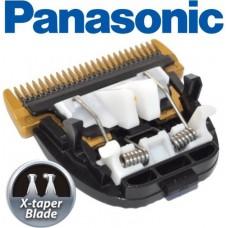 WER9920Y Panasonic – Режеща глава за машинка за подстригване Panasonic