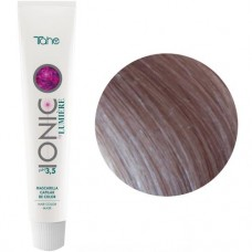 IONIC Pearl Blonde 100 ml - Перлено русо
